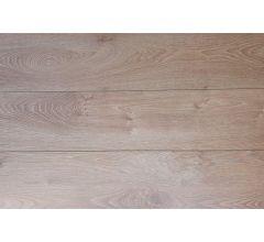 Ural Flooring Image