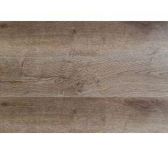 46.725m² Salerno Hybrid Vinyl Flooring 1780x178x6mm image