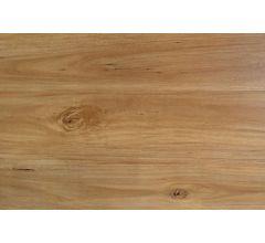 119.95m² Blackbutt Laminate Flooring 2290x194x12mm image