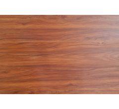 Jarrah Hybrid Vinyl Flooring 1524x228x6.5mm image