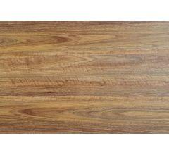 Spotted Gum Hybrid Vinyl Flooring 1524x228x6.5mm image
