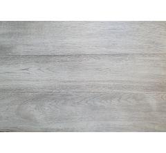 Watson Bay flooring image