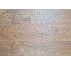 Minbeck Clever flooring image