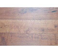 Brazilnut Flooring Image