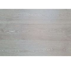 Grey Spirit Flooring Image