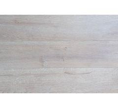 Blonde Laminate Flooring Image