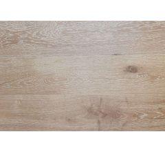 Pecan Flooring Image