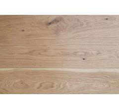 Veronica Flooring Image