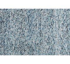 Volume Blue Waters Rug 1.6 x 2.3m (Hand Woven Wool)