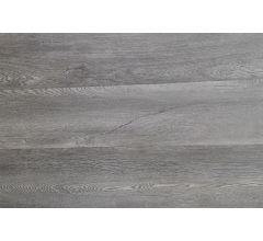 Slate Hybrid Vinyl Flooring 1500x180x5.8mm image