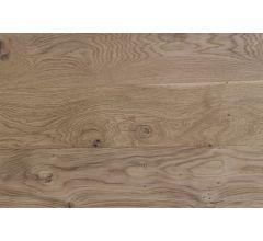 Sky Grey Engineered Oak Flooring 1830x190x14mm image