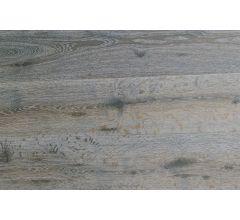 Frozen Engineered Oak Flooring 1900x190x14mm image