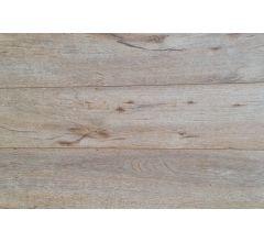 9.477m² MK004 Laminate Flooring 1215x195x12mm image