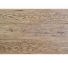 Dean Laminate Flooring 2250x195x12mm