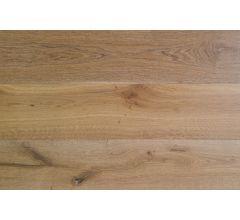 Washed Ohaka Engineered Oak Flooring 1900x220x15mm image