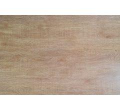 9701 Emma gloss flooring image