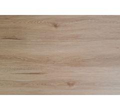 Darla Hybrid Flooring Image