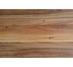 Spotted Gum Hybrid Flooring Image