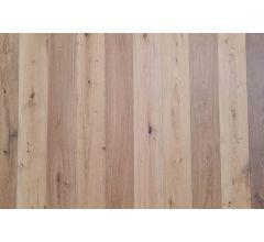 SP15 Engineered Oak Flooring 1900x190x12mm image