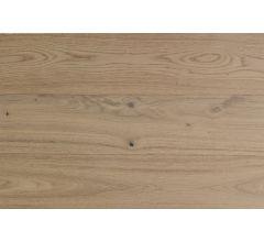 Bianca engineered oak flooring by TFCC