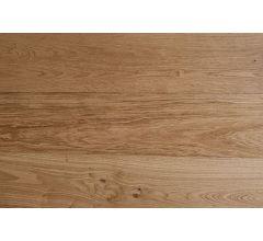 Veronica engineered oak flooring by TFCC