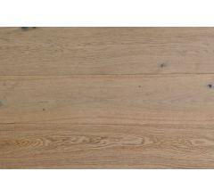 Jade engineered oak flooring image