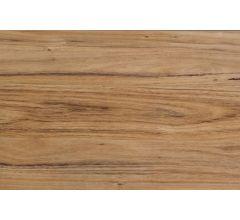 Embelton Blackbutt Laminate Flooring Image