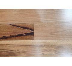 Rustic Blackbutt flooring image