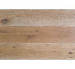 Chalked Flooring Image