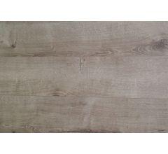 Nashville Hydro XL Laminate Flooring Clever Choice Image