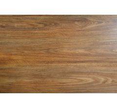 Spotted Gum Laminate Flooring 2290x194x12mm