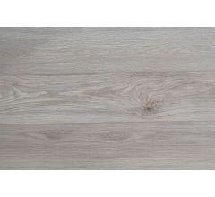 Eleanor Laminate Flooring Image