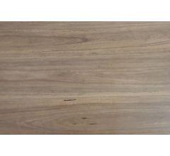 Spotted Gum Laminate Flooring Image