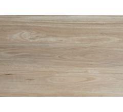 Blackbutt Flooring Image