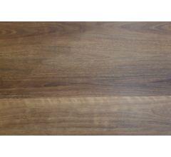 New England Blackbutt Hybrid Vinyl Flooring 1800x228x9.5mm image