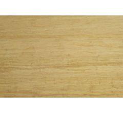 Natural Bamboo Flooring 1850x137x14mm image