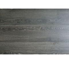 Alaska Laminate Flooring 1830x235x12mm image