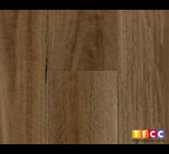 V501 Hybrid Plank (Click Lock)