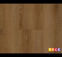 V504 Hybrid Plank (Click Lock)
