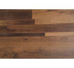 807 5.5mm Hybrid Vinyl Flooring
