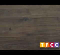 Aiden 8mm Laminate Flooring