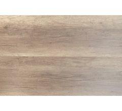 7.596m² Alaska Mese 8mm Laminate Flooring