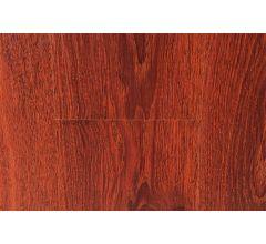 P805 Annata 8mm Laminate Flooring by Floortex