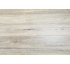 Antique 8mm Laminate Flooring