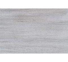 104.895m² Ash Bamboo Flooring 1850x135x14mm image