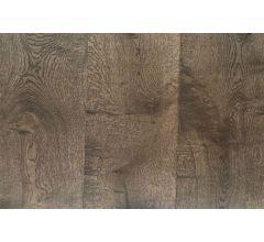 Boston Engineered Oak Flooring 14mm