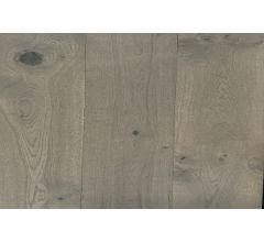Monterey Engineered Oak Flooring 14mm