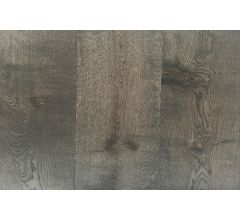 Manhattan Engineered Oak Flooring 14mm