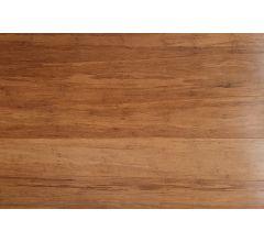 Coffee Bamboo Flooring 1850x137x12mm
