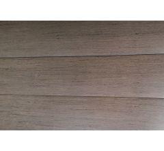 14mm Logan Grey Bamboo Flooring